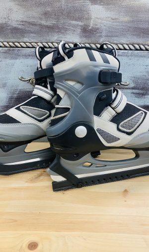 B-Square Eislauf-/Hockeyschuhe