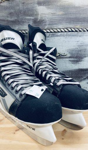 BAUER Hockeyschuhe